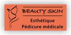 Beauty Skin (Institut de Beauté) (Vanderkindere - Uccle (Bruxelles))
