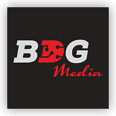 BDG Media (Vanderkindere - Uccle (Bruxelles))